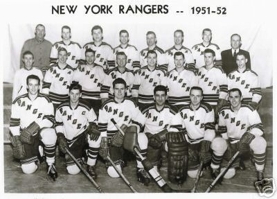 File:1951-52 NYR.jpg