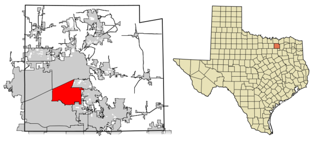 File:Allen, Texas Map.png