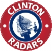 Clinton Radars