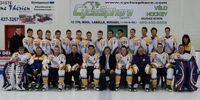 2010-11 LLJAAHL Season