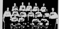1952-53 Quebec Junior B Playoffs