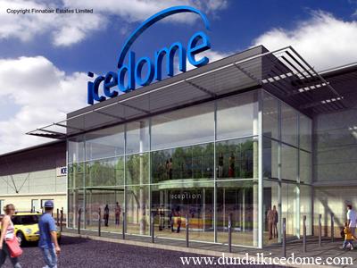 File:Dome External1.jpg