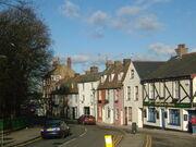 Gillingham, Kent
