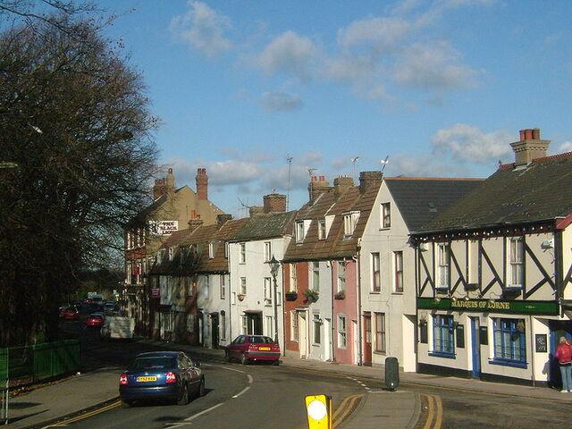 File:Gillingham, Kent.jpg