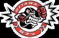 Ottawa67s