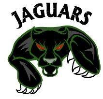 File:RCJaguars logo.png