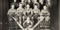 1926-27 Intermediate Intercollegiate