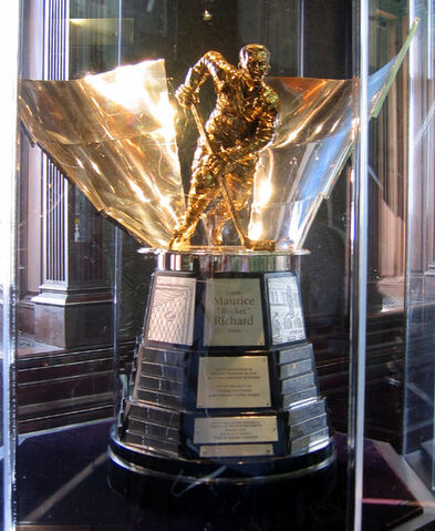 File:Hhof maurice richard.jpg