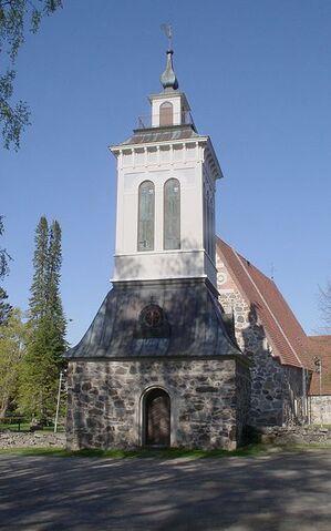 File:Valkeakoski.jpg