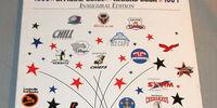1993-94 ECHL season