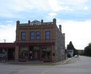 Fort Qu'Appelle, Saskatchewan