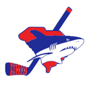 South Carolina Sharks logo