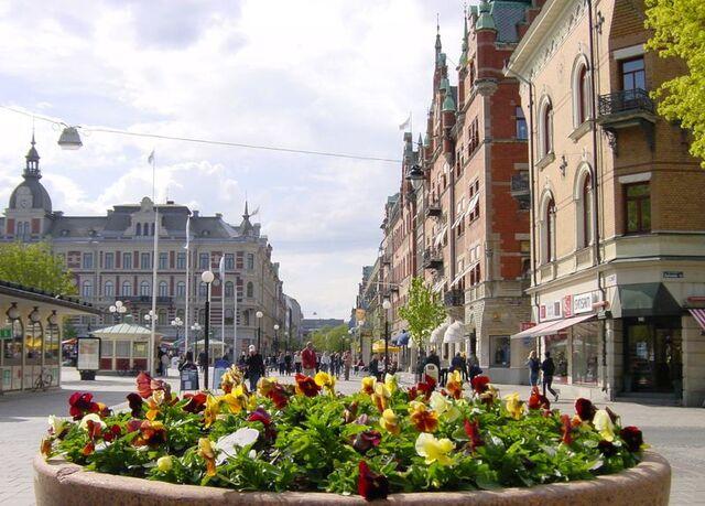 File:Sundsvall.jpg