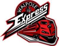 WalpoleExpress logo
