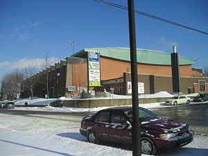 File:Drummondville.jpg
