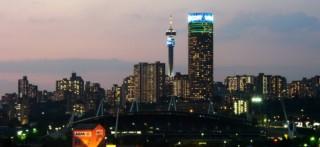 File:Johannesburg.jpg