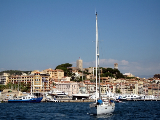 File:Cannes.jpg