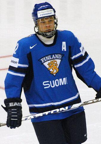File:MikaelGrandlund.JPG