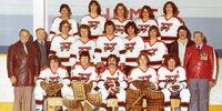 1977-78 GBJCHL Season