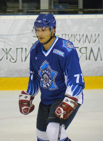 File:Kostiantyn Kasianchuk.png