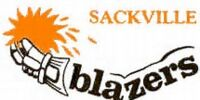 Sackville Blazers