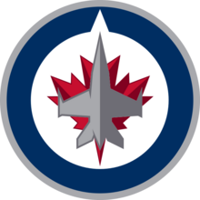 WinnipegJets2011