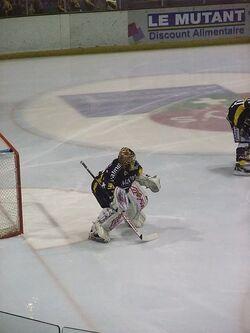 2010 Ligue Magnus Final - 010