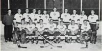 1961-62 QOAA Season