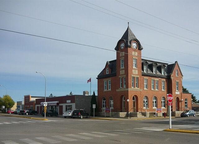 File:Battleford, Saskatchewan.jpg