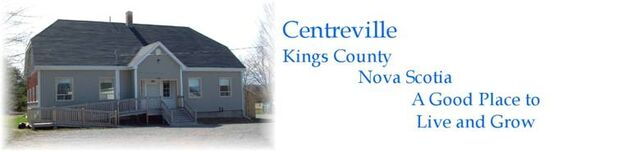 File:Centreville, Kings, Nova Scotia.jpg