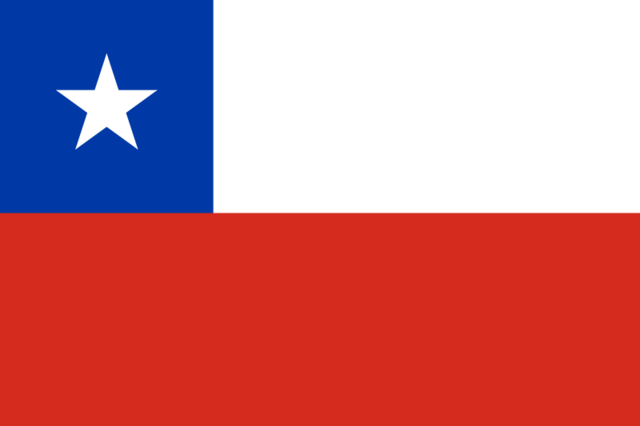 File:Flag of Chile.png