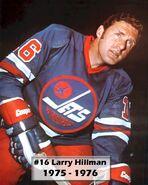 LarryHillmanWinnipeg
