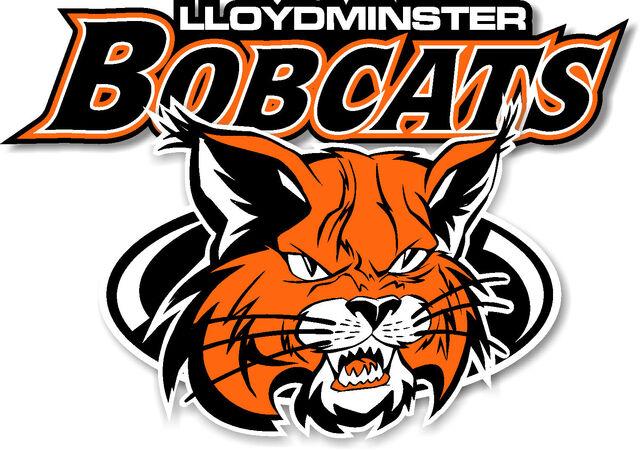 File:Lloydminster Bobcats.jpg