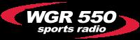 File:WGR Logo.png