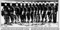 1929–30 Pittsburgh Pirates (NHL) season