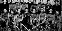 1941-42 Western Canada Intermediate Playoffs