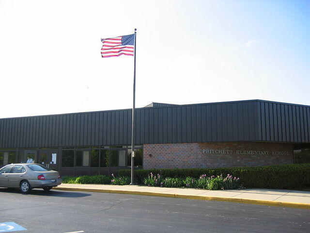 File:Buffalo Grove, Illinois.jpg