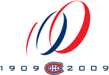 File:Canadiens100Anniversary.png