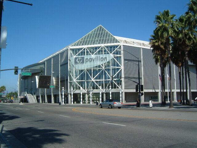 File:HP Pavilion.jpg