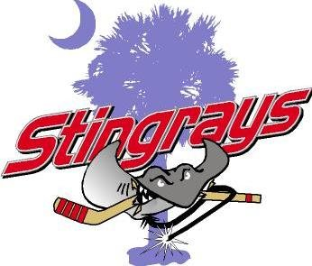 File:Stingrays secondary.jpg