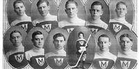 1914-15 Allan Cup