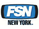 File:Fsn new york.jpg