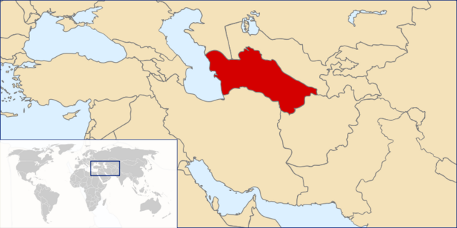 File:800px-LocationTurkmenistan svg.png