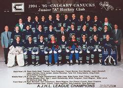 94-95CalCan