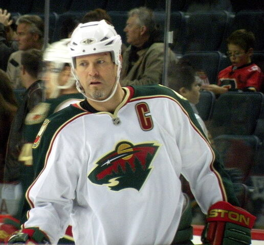 File:Owen Nolan.JPG