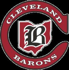 File:ClevelandBarons.png