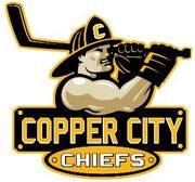 Copper City Chiefs