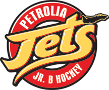 File:Petrolia Jets.png