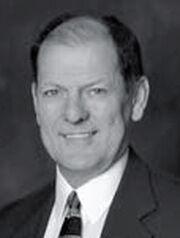 Rickcomley