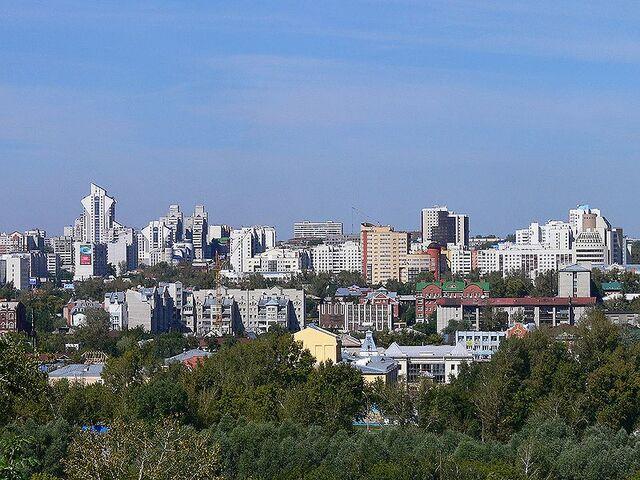 File:Barnaul.jpg